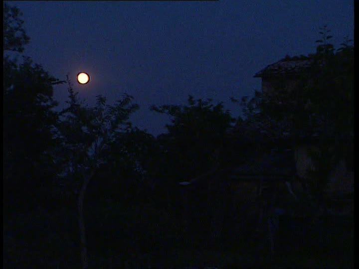 498643522-radi-full-moon-spring-season-night