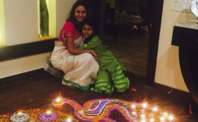 Diwali Banner1