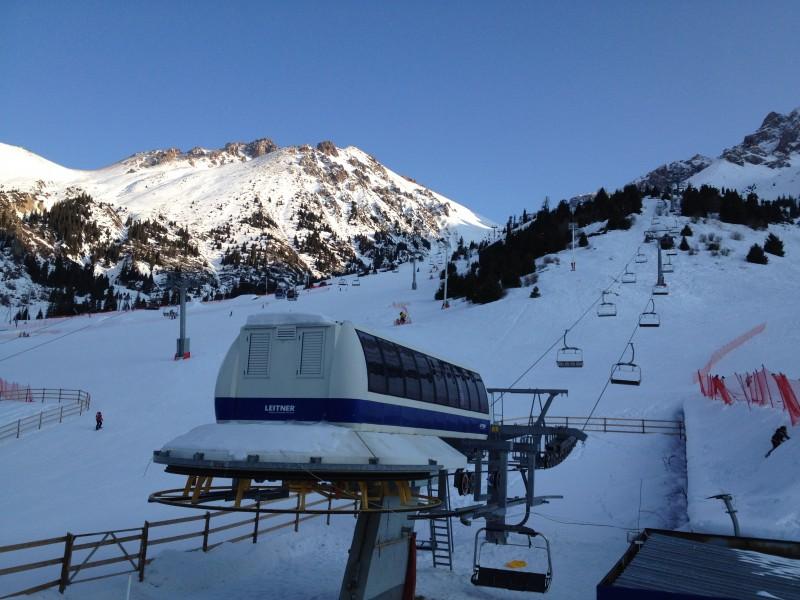 Shymbulak-Ski-Resort-Winter-2